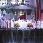 Concentração Diocesana