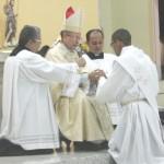 Ordenação Padre Onildo