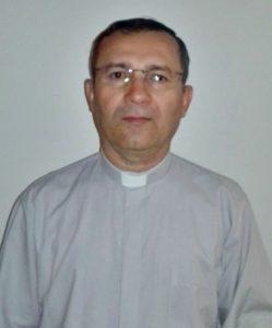 12 Pe. José Grigório