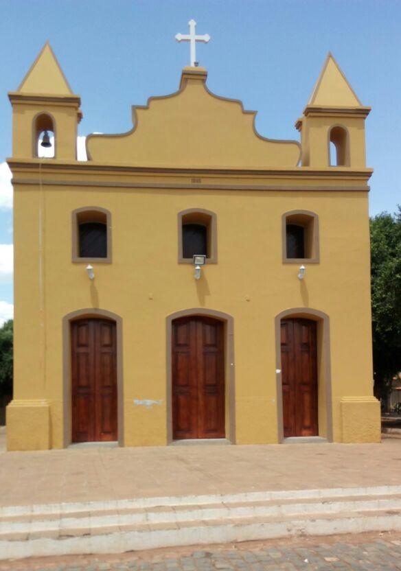 13-11-paroquia-santa-cruz-cotegipe