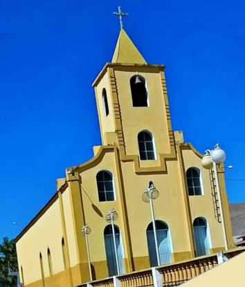 14-paroquia-menino-deus-cristopolis