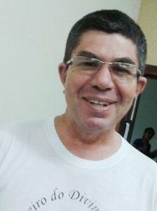23 Pe. José Trindade