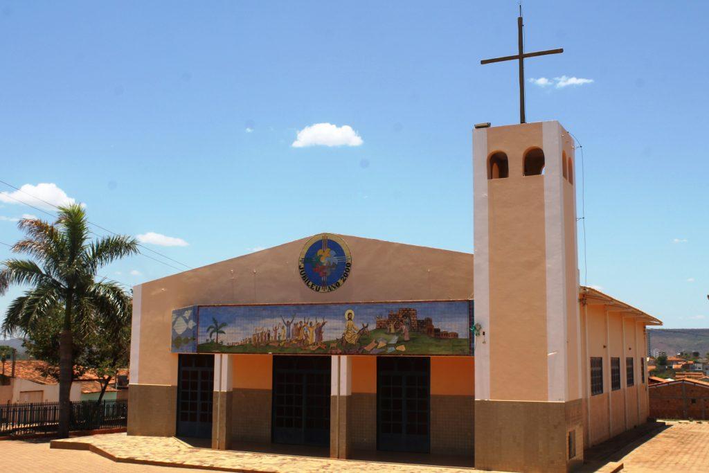 7-paroquia-santa-cruz-barreiras