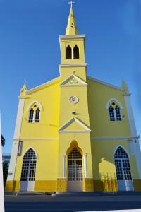 catedralsaojoaobatista2014