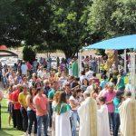 Festa da Colheita 2016 - LEM