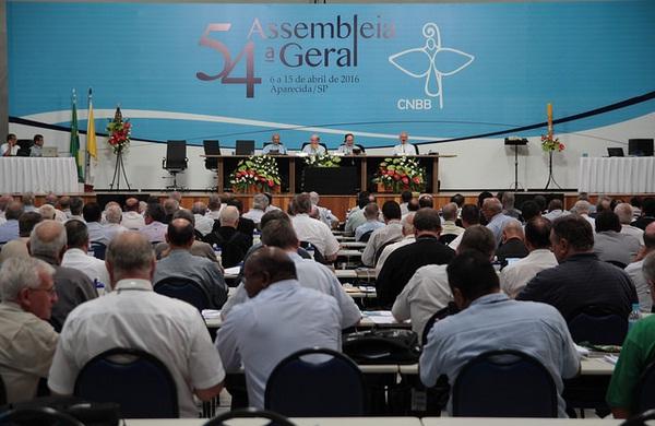 2016-04-08- assembleia
