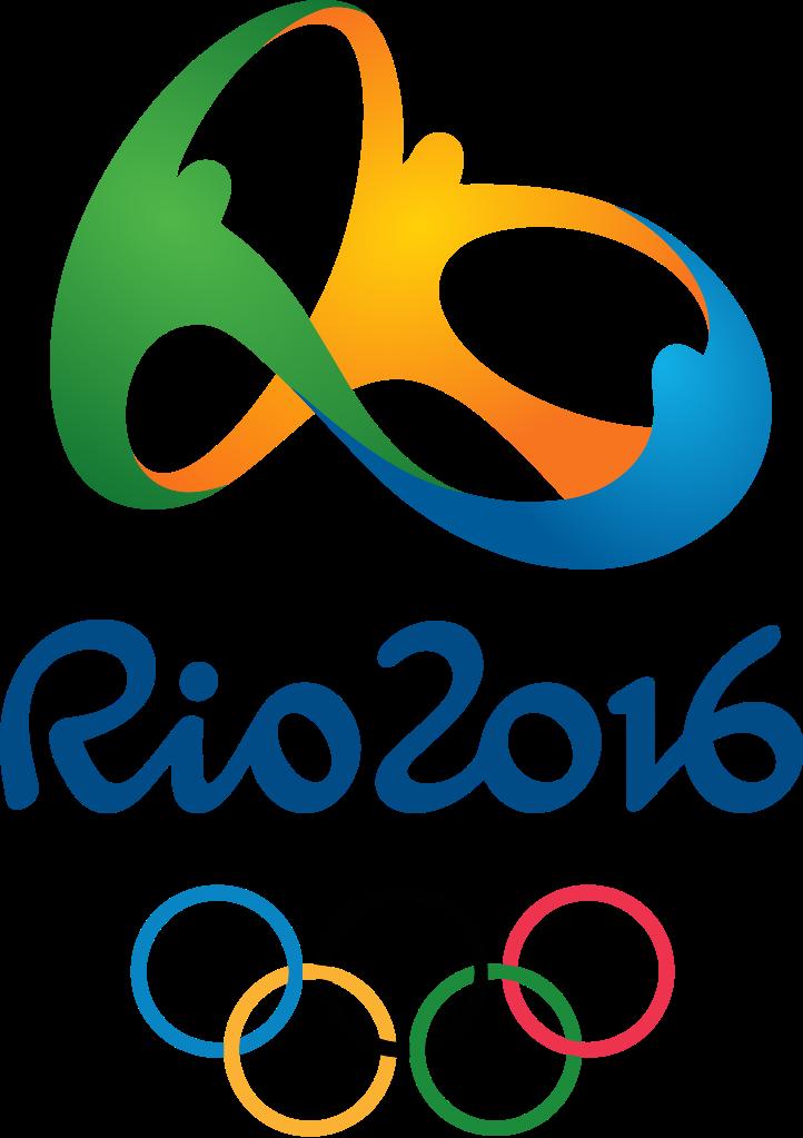 Olympia_2016_-_Rio_(2).svg