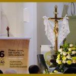 06 Dias de Oração com o Senhor dos Aflitos