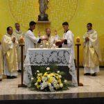 Festa de São Bento - Barreiras