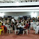 Jantar Dançante em prol do Albergue São José