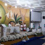 Festa de Nossa Senhora Aparecida - São Desidério