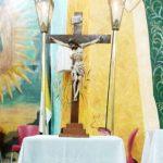 Festejo de Nosso Senhor do Bonfim - Baianópolis