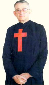 padre_alfonso