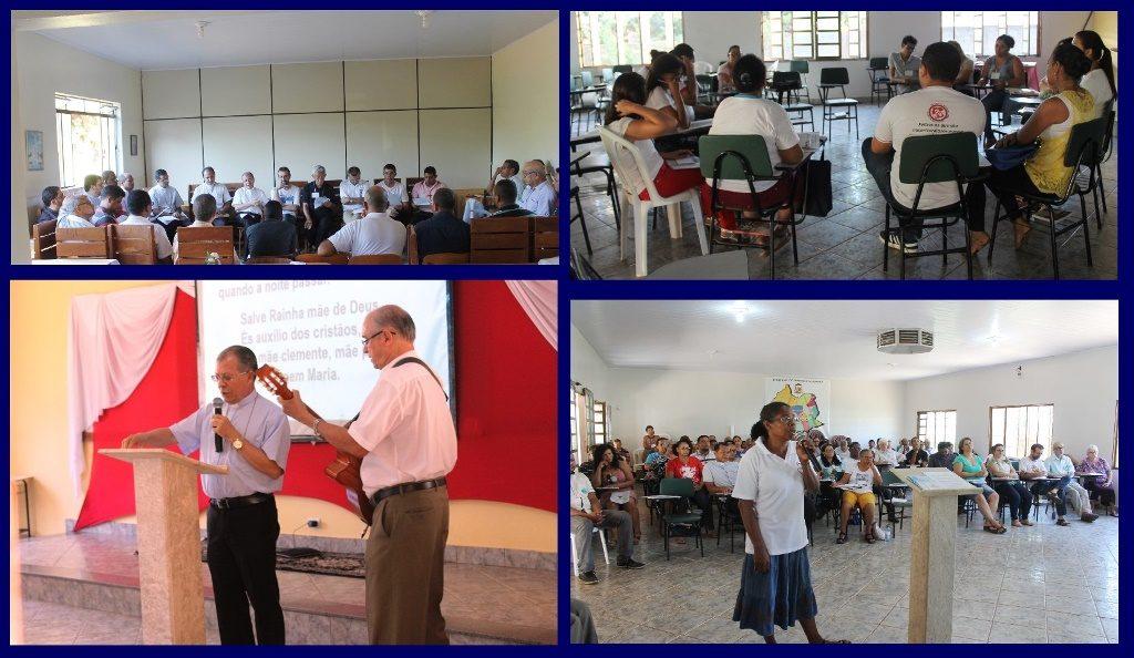 assembleia-diocesana-2016