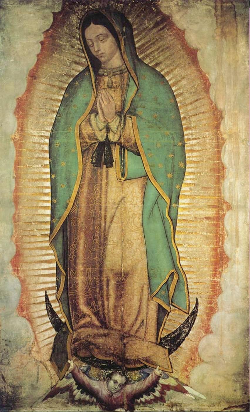 Resultado de imagem para quando se completou o tempo previsto, Deus enviou o seu Filho, nascido de uma mulher