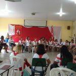 Assembleia Diocesana do Apostolado da Oração