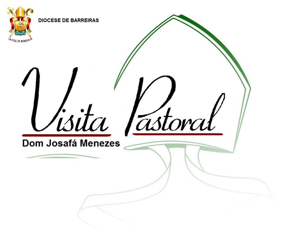 visita-pastoral