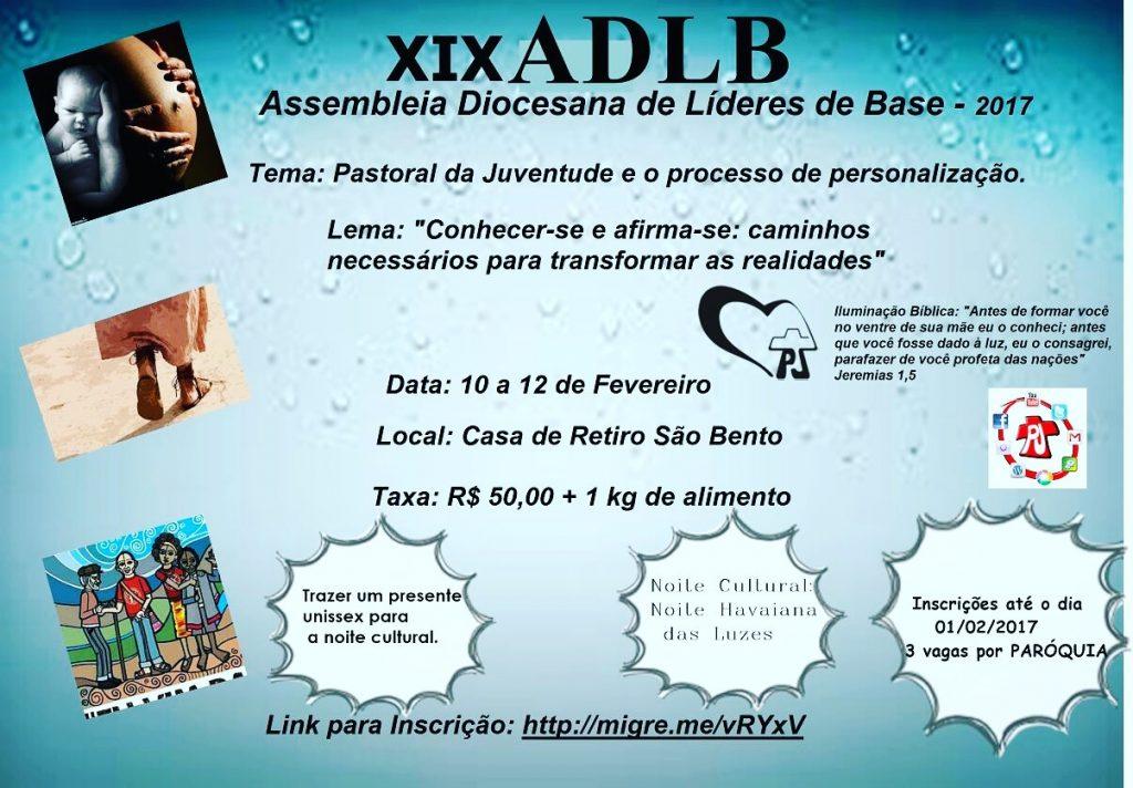4c72a9dd-6590-47aa-b804-4de6d48b99ce