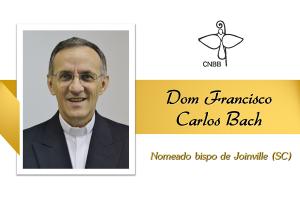 Dom-Francisco-Carlos