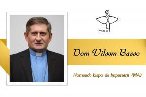 Dom-Vilsom-Basso