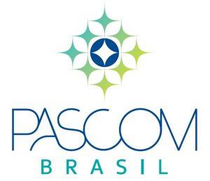 Pascom-Brasil
